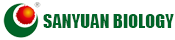 Shandong Sanyuan Biotechnology Co.,Ltd.